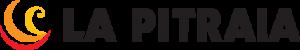 La Pitraia