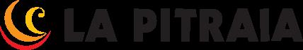 Ristorante La Pitraia