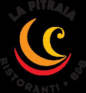 La Pitraia Ristoranti B&B - Sant'Antonio di Gallura, Telti